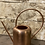 Thumbnail: copper watering can 2liter