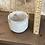 """Thumbnail: cement hanging pot 3.5"""""""