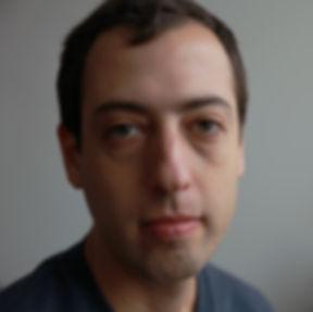 Stein_headshot.jpg