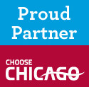 ChooseChicago November Partner Showcase