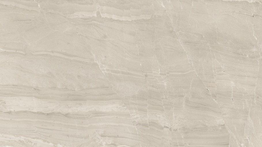 Gres Piemme Geostone Tortora 60x120 Poler