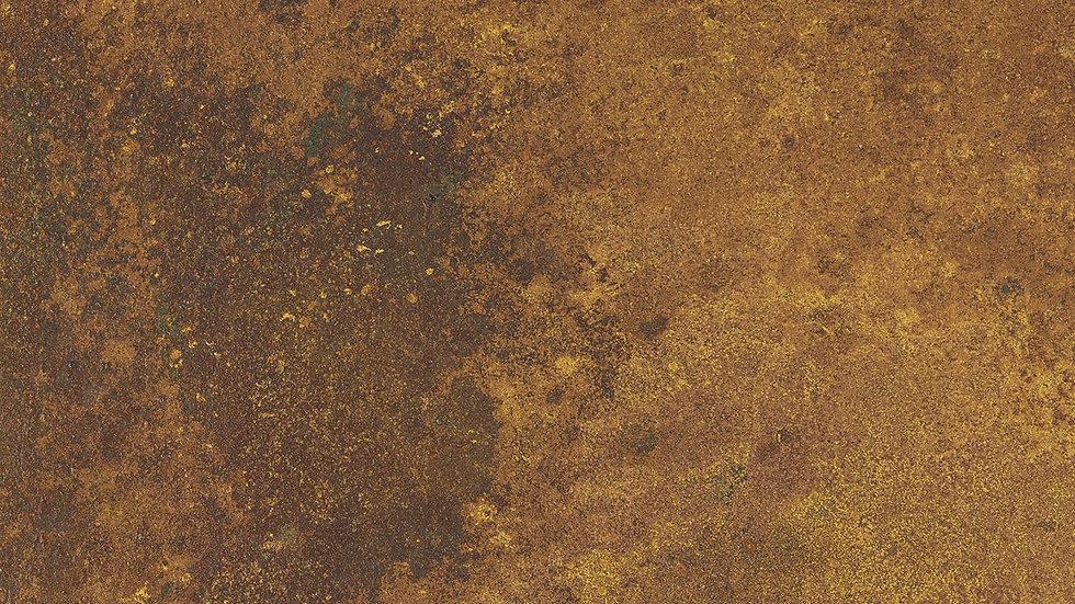 Aparici Corten Oxidum Natural