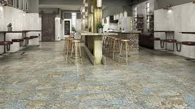 Gres Carpet Vestige 59,2x59,2 gat.I