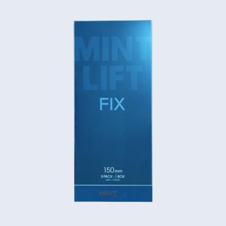 MINT Lift FIX 18G 150mm