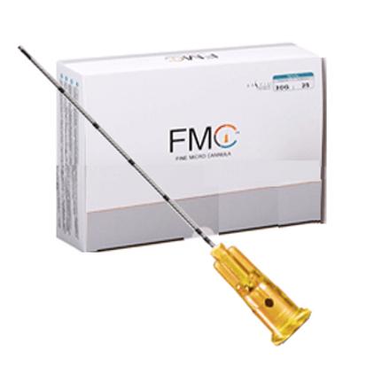 FMC Cannula 24 st