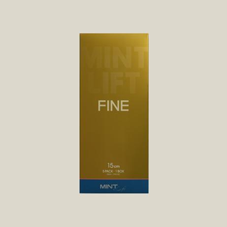 MINT Lift Fine 18G 150mm