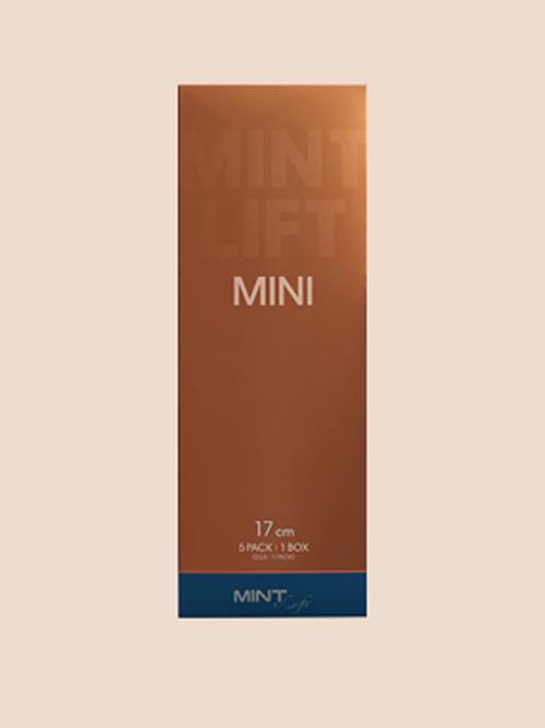 MINT Lift Mini 170mm 2 st