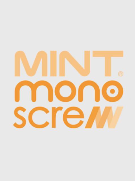 MINT Lift MONO screw 50 eller 70mm 29G 50st