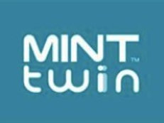 MINT Lift TWIN 27G 50mm 50st