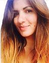 Nina Rawshani