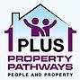 1Plus1_Logo.jpg