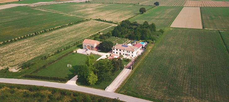Corte Burchio- Esterni 0121.jpg