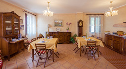 Corte Burchio- Interni 04682.jpg