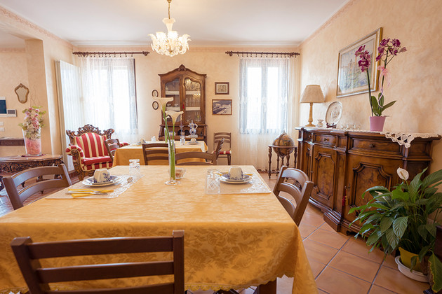 Corte Burchio- Interni 04683.jpg
