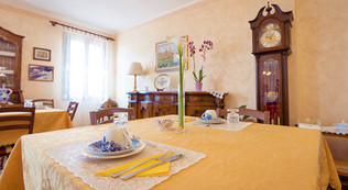 Corte Burchio- Interni 04681.jpg