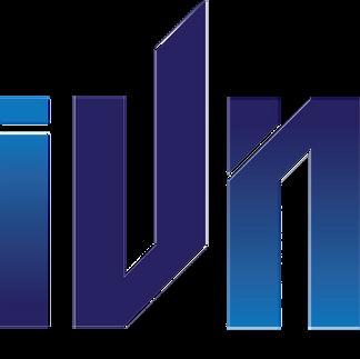 inVentureNorth Logo No background.png