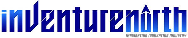 inVentureNorth logo.jpg
