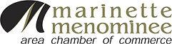 Chamber Logo Color (2).jpg
