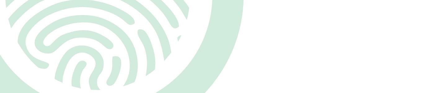 testeira_sem_logo_jpeg.jpg