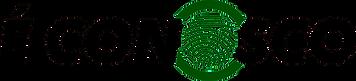 logo_preto_aparado_png.png