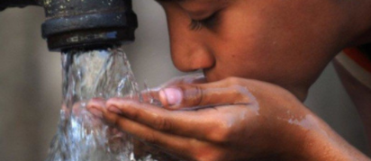 Demanda Futura por Água Tratada nas Cidades Brasileiras – 2019 a 2040 - É consoco