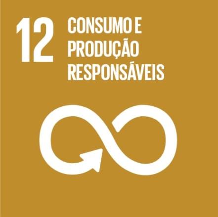Consumo e Produção Responsável ODS 12 - Portal É conosco