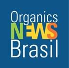 Organic News Brasil - Portal É conosco