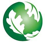 Estratégias The Nature Conservancy (TNC) para mudanças climáticas - É conosco