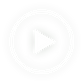 white-play-button-png-5.png