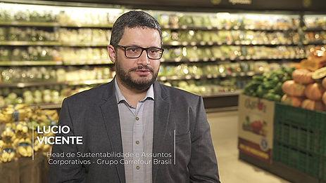 LÚCIO VICENTE - PLATAFORMAS PARA APROVEITAMENTO INTEGRAL DE ALIMENTOS E CONSUMO CONSCIENTE
