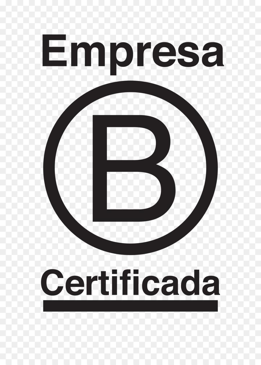 Empresa B Certificada - Portal É conosco