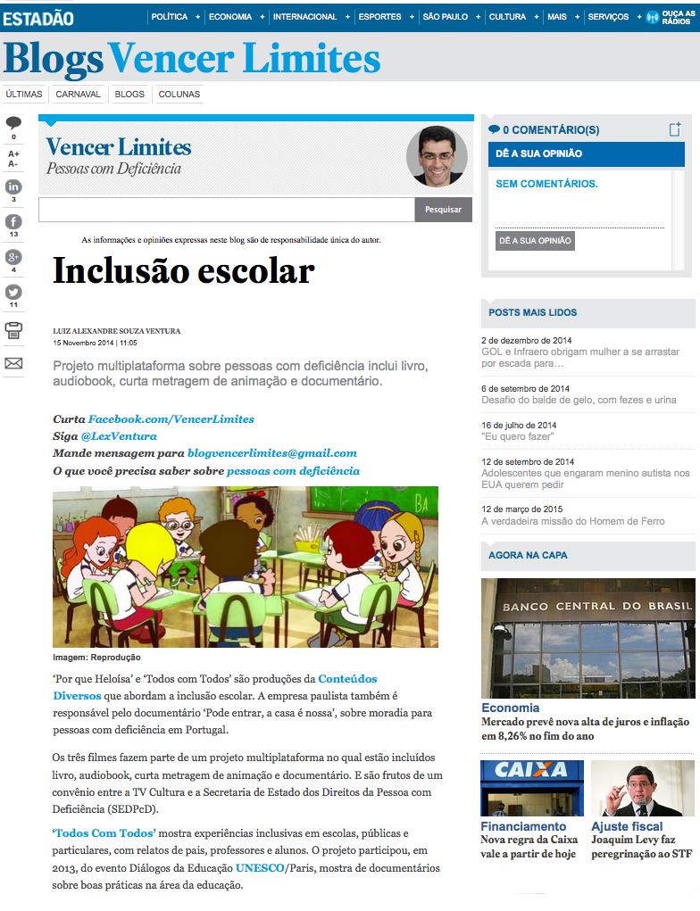 Inclusão_escolar.png