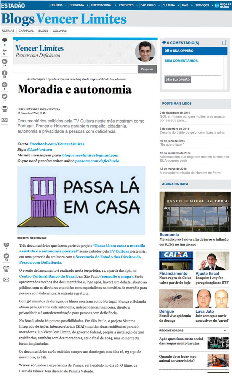 Moradia e autonomia.png