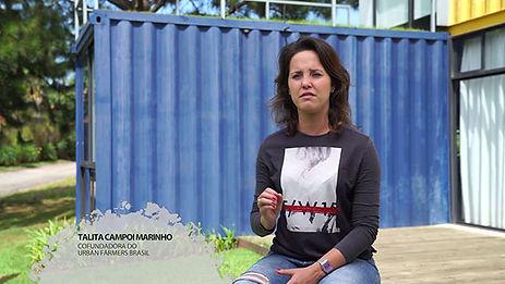 THALITA CAMPOI - COLOCAR A MÃO NA MASSA