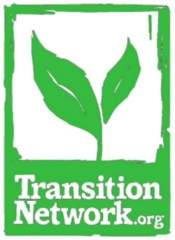 Transition Network - Portal É conosco