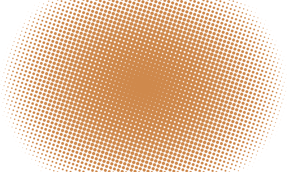 textura_fundo_laranja.png