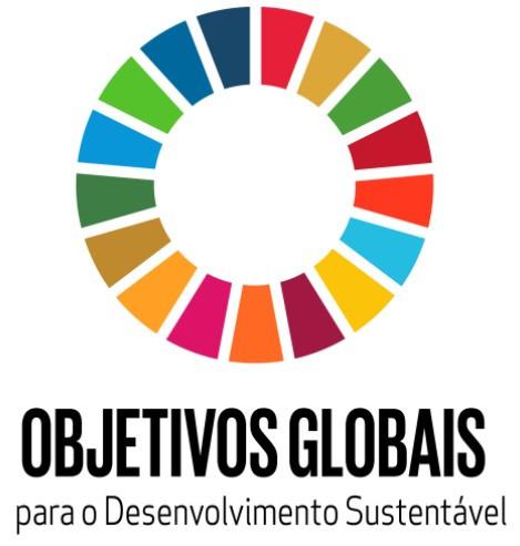 Objetivos Globais para o Desenvolvimento Sustentável (ODS) - É conosco
