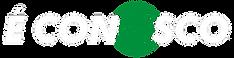 Logo_branco-verde_digital_18-03-21.png