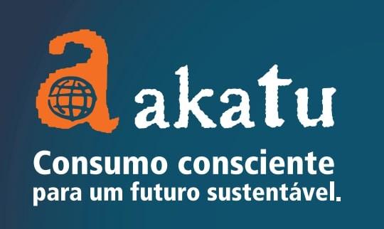 Akatu Consumo consciente - Portal É conosco