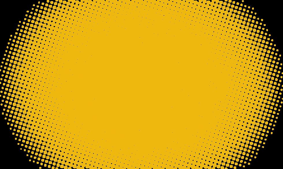 textura_fundo_amarelo.png
