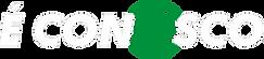 Logo_branco_verde_econosco