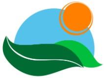 Produtos livres de pesticidas - Portal É conosco
