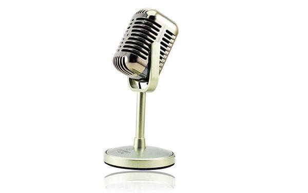 microfone_podcast.JPG