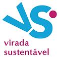 Logo_VIRADA_novo.png