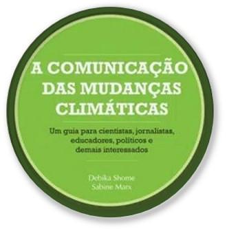 Mudanças climáticas - Portal É conosco