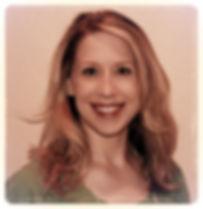 Atlanta eye doctor, Dr. Kristie Bennett, optometrist