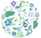 HBN_Icon_Color_2.png