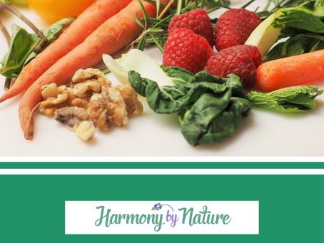 Diet and Endometriosis