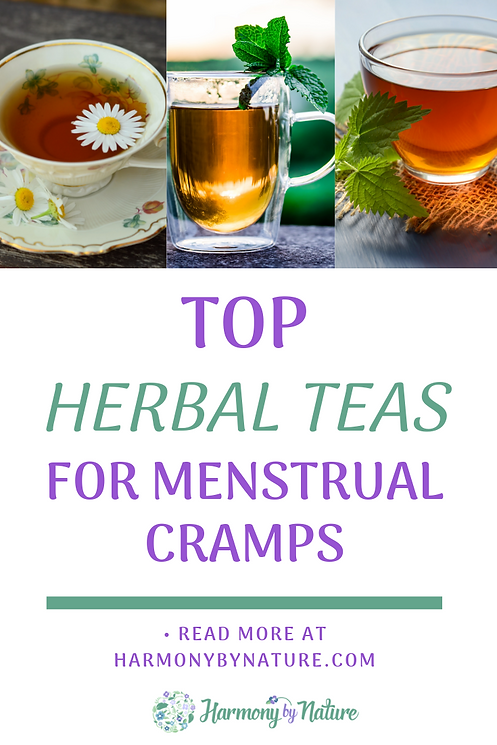 Tea for Cramps (1).png