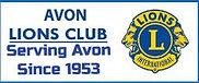 Avon Lions.JPG